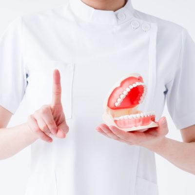 MEAWによる非抜歯矯正法